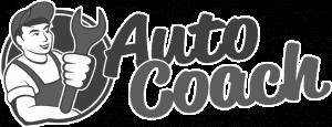 Autocoach Logo