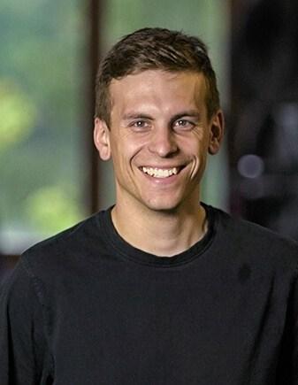 Marc Neukomm